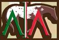 Associazione Italiana Appaloosa