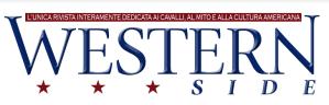 www.westernside.eu